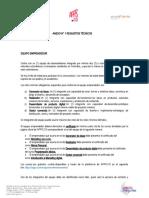 Anexo_1_Requistitos_tecnicos