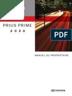 manuel prius prime.pdf
