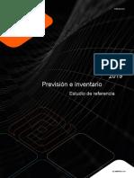 TRADUCCIÓN E2open_2019_Forecasting_and_Inventory_Benchmark_Study_White_Paper.en.es.pdf