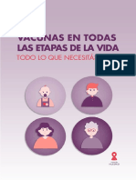 guia-vacunacion (1).pdf