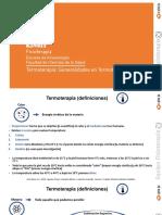 Taller_1_-_Generalidades_Termoterapia