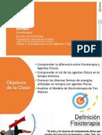 Clase_1_-_Introducción_a_AF (1)