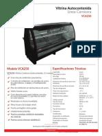 ficha-tecnica-vitrina-carnicera-torrey-modelo-VCA250