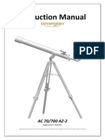telescope 1_EN_Instructions Manual Omegon 70700 AZ_2.pdf