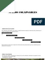 SUELOS COLAPSABLES .pdf