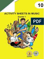 MUSIC10_Q1_AS_FINAL.pdf