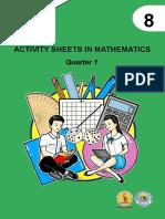 Q1_Grade8_Math-Final