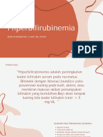 Hiperbilirubinemia(1)