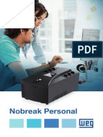WEG-nobreak-personal-take-one-50059936-pt.pdf