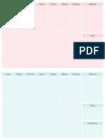 Calendario Mensual.pdf