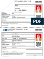 1708044302970003_kartuUjian.pdf