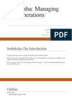 Subhiksha-Managing Store Operations_02,06,08