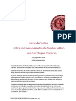 Masha_TEcnica Horariaport.pdf