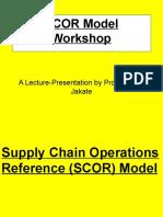 SCOR_Model_Workshop_2016.pptx
