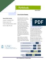 3.3_case-control_studies.pdf