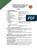 silabo administracion estrategica.pdf