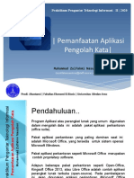 Dasar Pemanfaatan Aplikasi Pengolah Kata.pptx