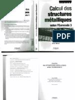 Calcul des structures métalliques selon lEurocode 3 by Jean Morel (z-lib.org)