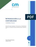1 Intro Contabilidad y Finanzas