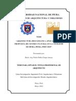 ARQ-CHA-AMA-2019 (1).pdf