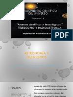 ppt 14.pdf