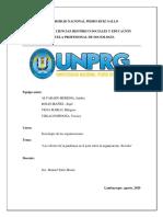LOS EFECTOS DE LA PANDEMIA EN EL PERÚ SOBRE LA ORGANIZACIÓN (1)-convertido (1).pdf