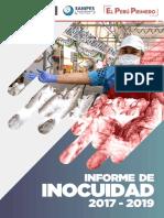 INFORME-DE-INOCUIDAD-201-2019