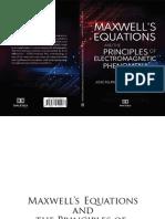 Maxwell_s_Equations_and_the_Principles_o.pdf
