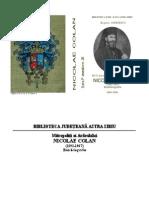 25-Nicolae.Colan