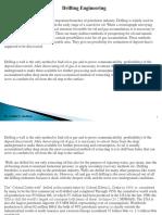 PT - Drilling Engineering (2).pdf