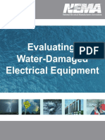 nema-gd-1-2019-evaluating-water-damaged-electrical-equipment-guide_9_4_2020 12_21_10 AM.pdf