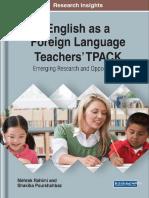 English as a foreign language Teacher.pdf