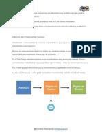 3- Servicio de Publicidad - Explicación Escrita