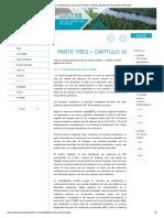 10.1.2 Características del sector forestal – ESDA _ Estudio de Desempeño Ambiental