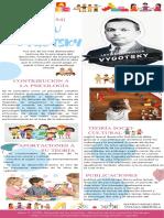 LEV VY (1).pdf