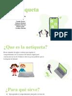 La netiqueta (1).pptx