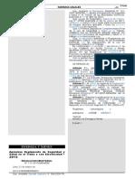 RM 111-2013-MEM-DM Reglamento de Seguridad y Salud en el Trabajo con Electricidad-convertido