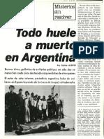 EUC 1976 06 17 Interviu 0005 p47