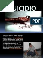 Prese Suicidio1parte