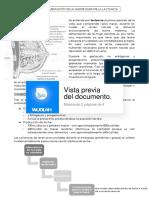 2144904.pdf