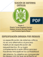 pdf-jose-antonio-suarez-londoo_compress.pdf