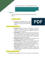 TÉCINCA DE INVESTIGACIÓN Y COMPORTAMIENTO SOCIAL.docx