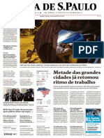 Folha_de_S_227_o_Paulo_-_26_08_2020