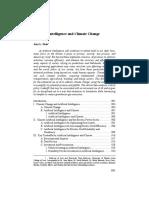 SSRN-id3665760.pdf