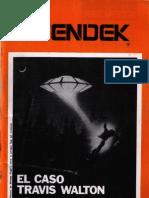 STENDEK n°25