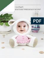 Oveja porta retratos.pdf