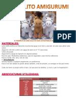 Caballitos.pdf