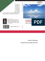Hernán R. Henríquez - Fundamentos de Análisis Funcional-EAE Editorial Academia Espanol (2012) 2
