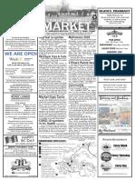 Merritt Morning Market 3466 - September 4