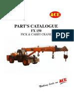 Parts_Catalogue_FX150_21_04_14.pdf